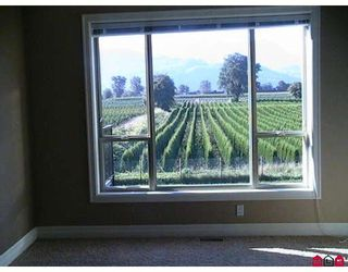 Photo 5: 49080 YALE Road in Chilliwack: East Chilliwack House for sale : MLS®# H2901750