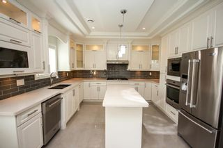 Photo 2: 3420 Garden City Road in Richmond: West Cambie House for sale : MLS®# R2165449