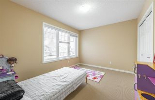 Photo 41: 1315 MALONE Place in Edmonton: Zone 14 House for sale : MLS®# E4228514
