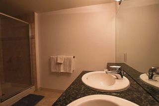 Photo 12:  in Richmond: Richmond Center Condo for rent : MLS®# AR092