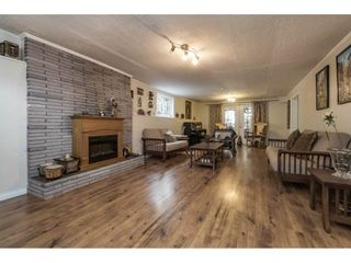 """Photo 13: 13729 111A Avenue in Surrey: Bolivar Heights House for sale in """"Bolivar Heights"""" (North Surrey)  : MLS®# R2147628"""