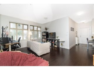 """Photo 14: 211 2330 SHAUGHNESSY Street in Port Coquitlam: Central Pt Coquitlam Condo for sale in """"Avanti on Shaughnessy"""" : MLS®# R2525126"""