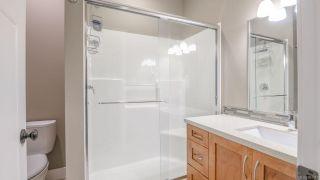 Photo 27: 6171 Arlin Pl in : Na North Nanaimo Row/Townhouse for sale (Nanaimo)  : MLS®# 883011