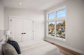 Photo 17: 245 Moss Rock Pl in Victoria: Vi Fairfield West House for sale : MLS®# 886426