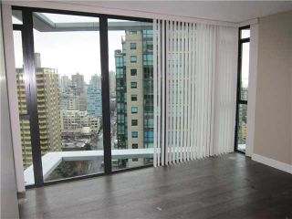 """Photo 3: 3108 1331 W GEORGIA Street in Vancouver: Coal Harbour Condo for sale in """"THE POINTE"""" (Vancouver West)  : MLS®# V865483"""