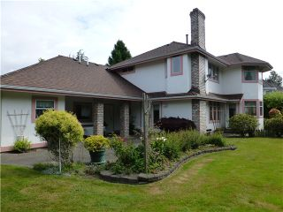 """Photo 7: 13264 20A Avenue in Surrey: Elgin Chantrell House for sale in """"BRIDLEWOOD ESTATES"""" (South Surrey White Rock)  : MLS®# F1443165"""