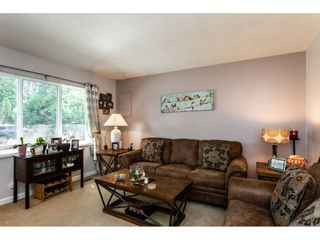 Photo 2: 4480 203 Street in Langley: Langley City House for sale : MLS®# R2384555