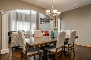 Photo 10: 27 Hampstead Way NW in Calgary: Hamptons Detached for sale : MLS®# A1117471