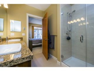"""Photo 9: 527 8288 207A Street in Langley: Willoughby Heights Condo for sale in """"Yorkson Creek Walnut Ridge II"""" : MLS®# R2051394"""