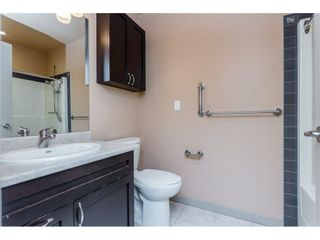 """Photo 9: 205 2511 KING GEORGE Boulevard in Surrey: King George Corridor Condo for sale in """"Pacifica"""" (South Surrey White Rock)  : MLS®# R2285160"""