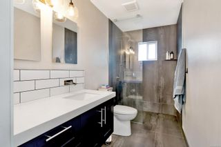 Photo 7: 3726 Victoria Ave in : Na Uplands House for sale (Nanaimo)  : MLS®# 862938