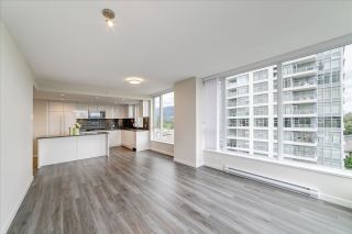 """Photo 5: 901 3100 WINDSOR Gate in Coquitlam: New Horizons Condo for sale in """"The Lloyd by Polygon"""" : MLS®# R2405510"""
