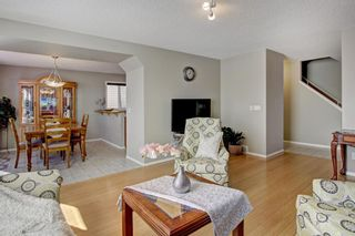 Photo 4: 211 West Springs Close SW in Calgary: West Springs Detached for sale : MLS®# A1153556