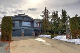 Photo 2: 436 Curlew Drive, Kelowna, BC, V1W 4L2: Kelowna House for sale (BCNREB)  : MLS®# 10130349