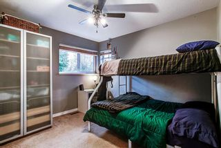 Photo 9: 12381 189A Street in Pitt Meadows: Central Meadows House for sale : MLS®# R2046694