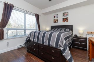Photo 8: 211 938 Dunford Ave in : La Langford Proper Condo for sale (Langford)  : MLS®# 872644