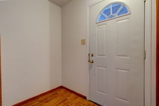 Photo 2: H1 1 GARDEN Grove in Edmonton: Zone 16 Townhouse for sale : MLS®# E4240600