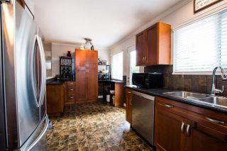 Photo 10: 5384 MAPLE Crescent in Delta: Delta Manor House for sale (Ladner)  : MLS®# R2546269