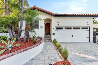 Photo 2: House for sale : 4 bedrooms : 425 Manitoba Street in Playa del Rey