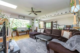 Photo 12: 6862 LOUGHEED Highway: Agassiz House for sale : MLS®# R2592411
