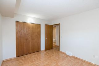 Photo 15: 557 Ashworth Street South in Winnipeg: River Park South Residential for sale (2F)  : MLS®# 202121962