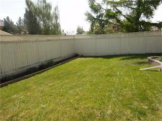 Photo 42: 351 WOODFIELD Road SW in Calgary: Woodbine House for sale : MLS®# C4050173