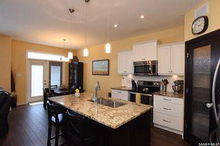 Photo 6: 5620 Pearsall Crescent in Regina: Harbour Landing Residential for sale : MLS®# SK779523