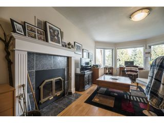 """Photo 20: 20715 46A Avenue in Langley: Langley City House for sale in """"Mossey Estates"""" : MLS®# R2559035"""