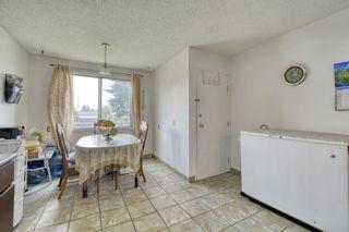 Photo 7: 72 Falsby Way NE in Calgary: Falconridge Detached for sale : MLS®# A1132081