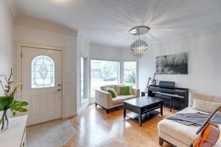 Photo 4: 1214 18 Avenue NW in Calgary: Capitol Hill Detached for sale : MLS®# A1116541