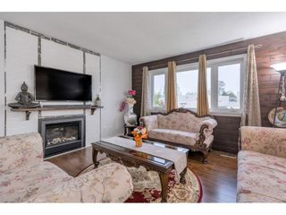 Photo 3: 5139 206 Street in Langley: Langley City House for sale : MLS®# R2509737