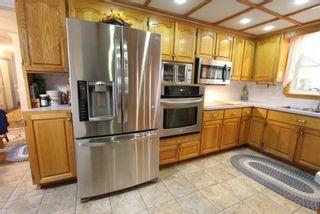 Photo 11: 50 Robinson Avenue in Kawartha Lakes: Rural Eldon House (Bungalow-Raised) for sale : MLS®# X4869770