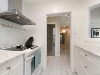 Photo 11: 207 75 W Gorge Rd in : SW Gorge Condo for sale (Saanich West)  : MLS®# 858739