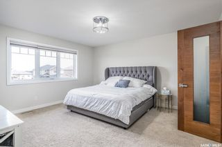 Photo 13: 434 Pichler Crescent in Saskatoon: Rosewood Residential for sale : MLS®# SK871738
