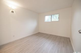Photo 19: 1910 McKercher Drive in Saskatoon: Lakeview SA Residential for sale : MLS®# SK859303