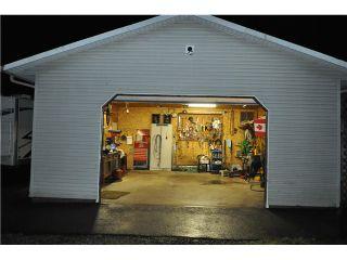 Photo 13: 5750 NEPTUNE Road in Sechelt: Sechelt District House for sale (Sunshine Coast)  : MLS®# V1103579