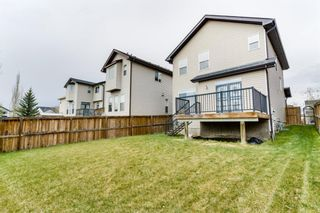 Photo 27: 11918 Coventry Hills Way NE in Calgary: Coventry Hills Detached for sale : MLS®# A1106638