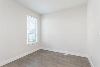 "Photo 15: 50 15688 28 Avenue in Surrey: Grandview Surrey Townhouse for sale in ""SAKURA"" (South Surrey White Rock)  : MLS®# R2600658"