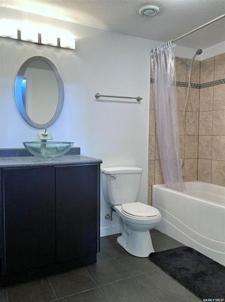 Photo 34: 519 Trimble Crescent in Saskatoon: Willowgrove Residential for sale : MLS®# SK841010