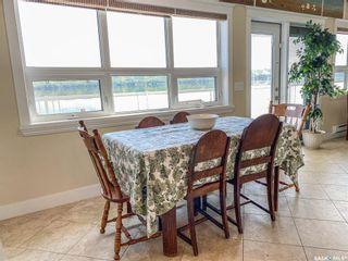 Photo 30: 119 Katepwa Road in Katepwa Beach: Residential for sale : MLS®# SK867289