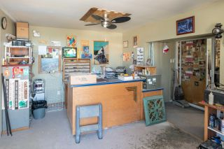 Photo 11: 9800 LENZI Street, in Summerland: Industrial for sale or rent : MLS®# 191368