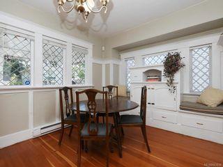 Photo 6: 1566 Yale St in Oak Bay: OB North Oak Bay House for sale : MLS®# 843936
