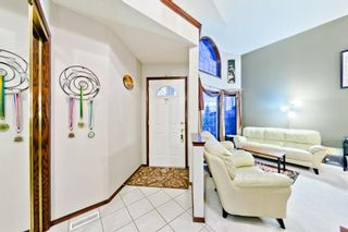 Photo 3: 116 Tuscany Hills Close NW in Calgary: Tuscany Detached for sale : MLS®# A1076169
