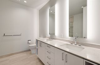 Photo 22: 4501 10360 102 Street in Edmonton: Zone 12 Condo for sale : MLS®# E4241825