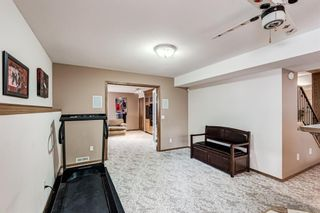 Photo 36: 41 Panorama Hills Park NW in Calgary: Panorama Hills Detached for sale : MLS®# A1131611