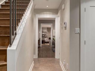 Photo 24: 4412 CORONATION Drive SW in Calgary: Britannia House for sale : MLS®# C4132058