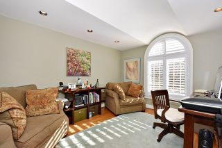 Photo 12: 1763 W 59TH Avenue in Vancouver: South Granville House for sale (Vancouver West)  : MLS®# R2032711