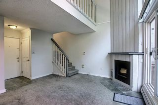 Photo 6: 11 711 3 Avenue SW in Calgary: Downtown Commercial Core Apartment for sale : MLS®# A1125980
