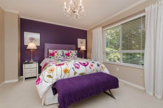 Photo 11: 30 1486 JOHNSON STREET in Coquitlam: Westwood Plateau Townhouse for sale : MLS®# R2228408