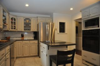 Photo 8: 1499 Sarah Drive in Coldbrook: 404-Kings County Residential for sale (Annapolis Valley)  : MLS®# 202106349